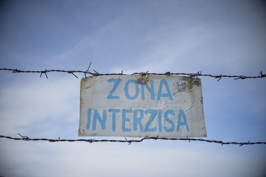 Proiectul pe care România l-a anunţat în 2011, dar nu a mai fost realizat niciodată. Cum a ajuns ţara noastră să plătească milioane de euro pe an