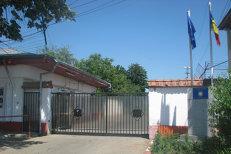 Spitalul Penitenciar Jilava: Aparatură din 1976, angajaţi care acuză că iau TBC de la deţinuţi