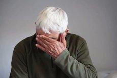 """#DIZGRAŢIAŢII. Deţinut în vârstă de 80 de ani: """"Nu mai ştiu de când sunt aici, mi-au furat ideile"""""""