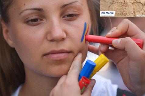 """#roMânia Campionii exodului. UNDE ESTE a doua Românie? Semnalul forurilor internaţionale despre generaţia care a spus """"PLEC!"""""""