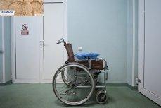 """#roMânia EXODUL medicilor şi sănătatea bolnavă a unui popor/ """"Am stat cu bolnavul 3 ore aşteptând un fir de sutură. Aşa am decis să plec"""""""
