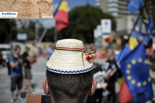 """#roMânia Cine a """"alungat"""" românii? 30 de ani de proiecte INCOERENTE. Parlamentar: """"Că va arăta mai bine sau mai rău, eu nu sunt Casandra!""""/ Datele care arată DEZASTRUL demografic"""