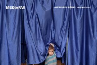 #roMânia LECŢIA de la referendumul pentru familie: NU ŞTIM câţi români avem peste hotare, deşi votul lor poate să fie DECISIV