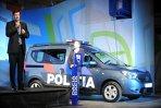 Dacia lansează şi în România modelul Dokker - Gândul LIVE