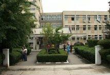 Profesor din cadrul Universităţii Ploieşti, suspectat că a deturnat taxele de şcolarizare. Ce valoare au taxele la UPG