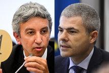 România brevetează privatizarea