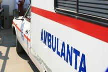 Nouă persoane din Iaşi, la spital cu toxiinfecţie alimentară după ce au participat la un praznic