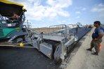 Ce PROBLEME a descoperit Guvernul la firmele angajate de CNADNR să facă autostrăzi în România