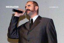 Actorul ŞERBAN IONESCU va fi înmormântat sâmbătă la cimitirul Bellu