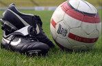 Europol anunţă desfiinţarea unei reţele care ar fi trucat 380 de meciuri, între care partide din Liga Campionilor şi din preliminariile Cupei Mondiale