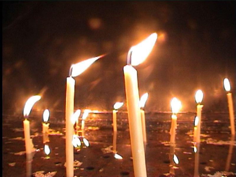A murit Naarghita, cântăreaţa care a adus muzica şi cultura indiană în România