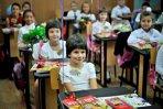 CLASA PREGĂTITOARE - Lista şcolilor din Bucureşti care organizează clasa zero. PLUS: Care sunt cele mai dorite şcoli din Braşov, Iaşi, Cluj, Craiova şi Timişoara