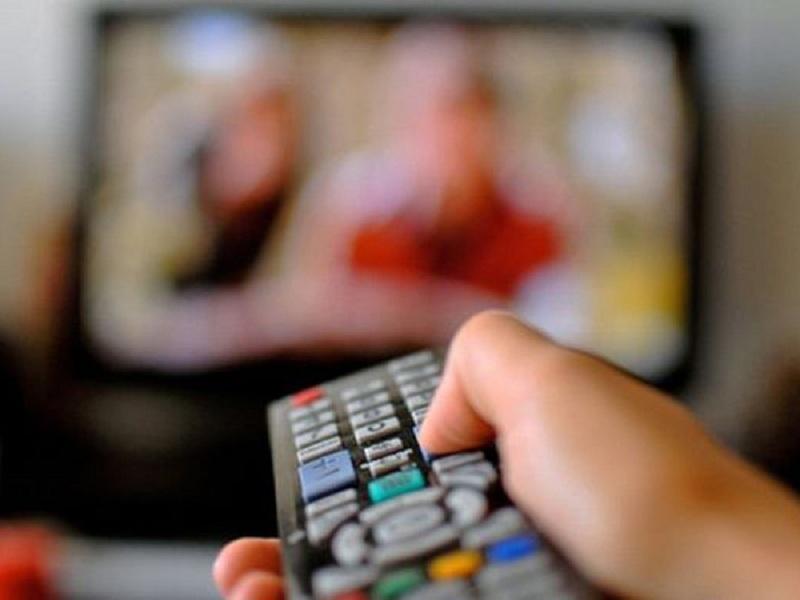 Un nou canal în grila TV de la RCS&RDS