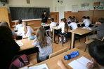 Ministrul Pricopie anunţă când se va finaliza schimbarea manualelor şcolare