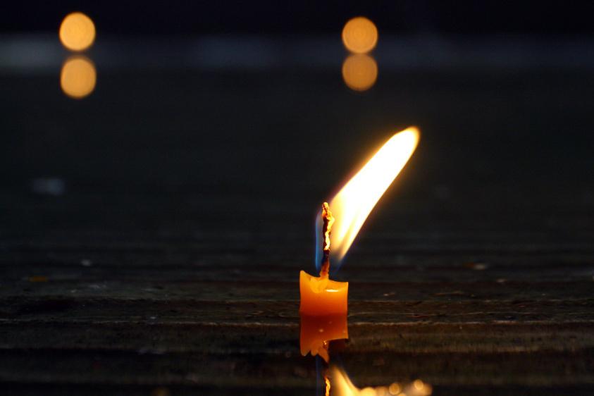 Părintele Iustin Pârvu a decedat