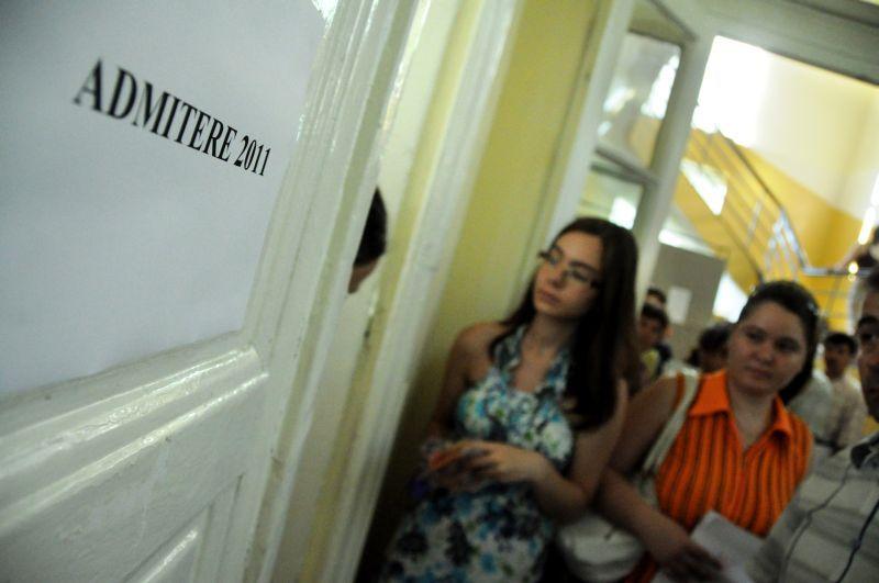 Cel mai bun liceu din Caraş-Severin. ADMITERE LICEU 2013 - REPARTIZARE COMPUTERIZATĂ pe EDU.RO.