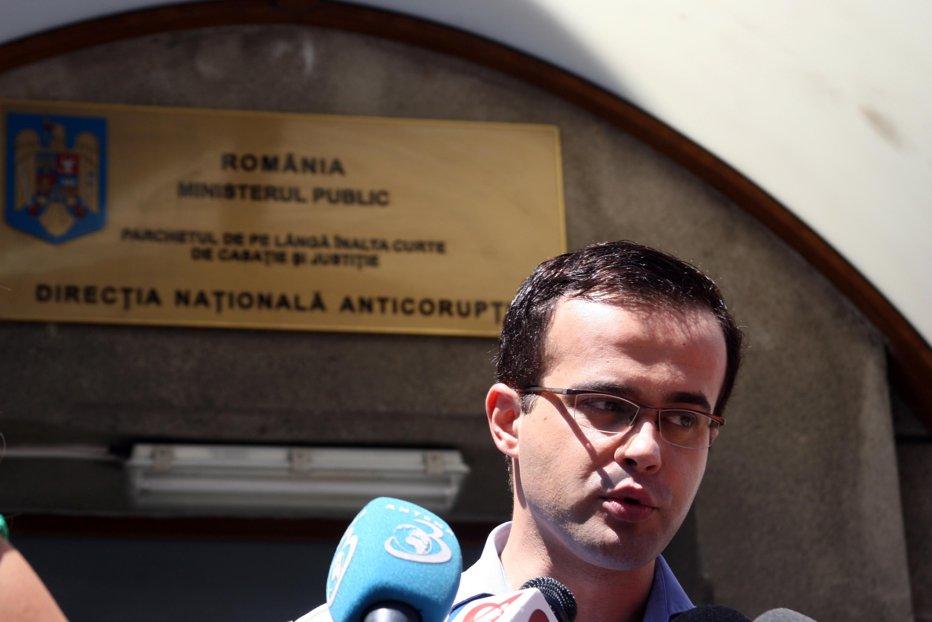 Antena 3, URMĂRITĂ PENAL în dosarul de şantaj al Antena Group. Postul TV, acuzat de complicitate la şantaj