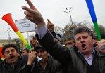 Oltchim trimite în şomaj tehnic peste 700 de salariaţi