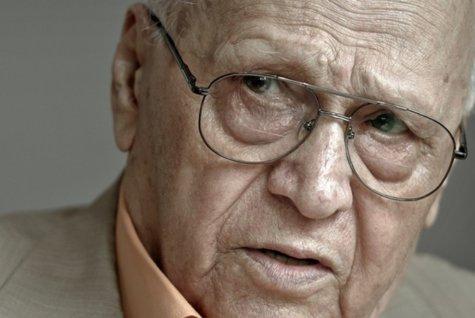 LISTA TORŢIONARILOR. Ion Ficior, al doilea călău, acuzat de GENOCID. Locul în care deţinuţilor morţi de foame li se aruncau