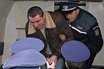 Cioacă rămâne în arest, ICCJ i-a respins recursul faţă de măsura preventivă