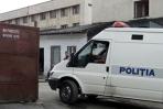 Poliţist din Piteşti, arestat după ce a fost prins în flagrant în timp ce primea mită