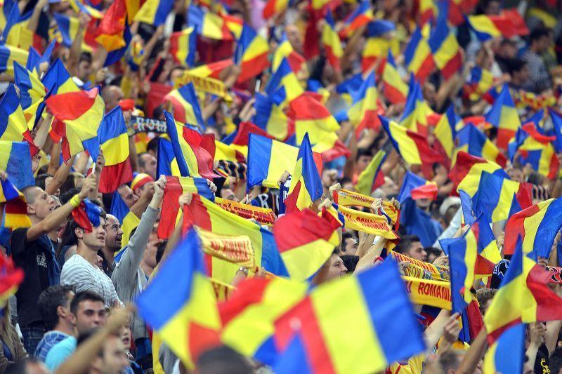 De ce nu transmite TVR meciul Grecia-România