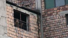 Pedepse de 4 şi 6 ani de închisoare pentru foşti directori de la EM Petrila în dosarul exploziilor