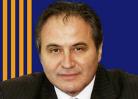 Senatorul Iosif Secăşan, audiat la DNA în dosarul în care este acuzat de fapte de corupţie