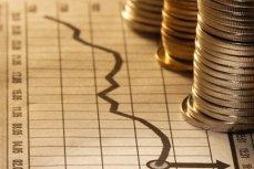 Ne împrumutăm din nou pe pieţele externe. România a lansat marţi o emisiune de euroobligaţiuni pe 10 ani