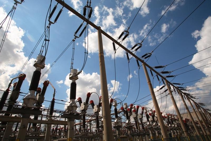 Suspiciuni de corupţie în privatizarea Nuclearelectrica. DNA: Compania ENEL, bănuită de mituirea unor funcţionari pentru a fi favorizată