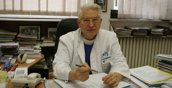 Image result for vlad ciurea