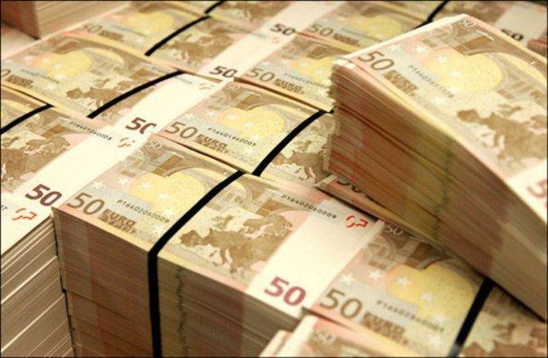 ULTIMĂ ORĂ. Anunţul Agenţiei Naţionale de Integritate. Nu poate justifica aproape 80.000 de euro