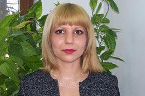 """""""Întâlnire de gradul zero"""": Judecătoarea lui Voiculescu se va confrunta cu avocatul oligarhului"""