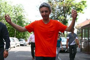 DNA tocmai a făcut anunţul. Dan Diaconescu, lovitură devastatoare în prag de alegeri. BREAKING NEWS