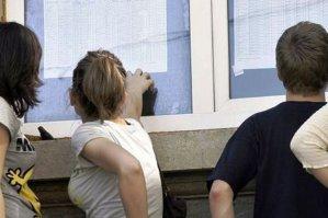 Inspectorul ISJ Cluj Tunde Peter, acuzată că a primit 9.600 euro pentru intervenţii la bacalaureat