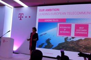 """Ce joburi sunt disponibile la Telekom România, la o zi după anunţul """"Vrem să CUTREMURĂM piaţa"""""""