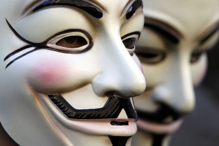 """""""Salutări din partea ciumpalacilor"""". Site-ul Poliţiei Române, spart de hackeri"""