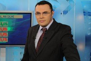 Decizia TVR cu privire la emisiunile cu Moise Guran, Sorin Avram, Cornel Nistorescu şi Dragoş Pătraru