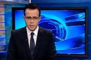 """GAFĂ MONUMENTALĂ la Antena 3: """"Gâdea, eşti bou? Cât de prost poţi să fii să faci o asemenea emisiune?"""""""