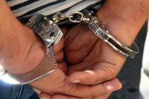 Patronul de la Shelter Security şi contabila firmei de pază au fost arestaţi