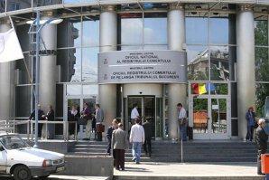 Camera de Comerţ Bucureşti şi conducerea instituţiei, trimişi în judecată pentru fapte de corupţie