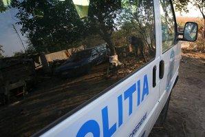 75 de kilograme din drogul african khat, capturat în premieră pe teritoriul României