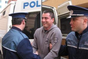 Familia Elodiei Ghinescu vrea executarea silită a bunurilor lui Cristian Cioacă. Câte sute de mii de euro ar trebui să primească