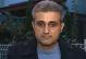 """Reacţia imediată a ofiţerului acoperit Turcescu Robert după """"DESCOPERIREA"""" lui Victor Ponta"""