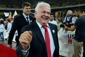 """STENOGRAME. Cum îl informa Mitică Iliescu pe Viorel Hrebenciuc că este interceptat:  """"V-am spus că dumneavoastră sunteţi pe mandat"""""""