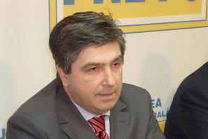 Deputatul Dorinel Ursărescu, cercetat pentru sprijinirea unui grup suspectat de evaziune cu motorină. Plata se făcea la fiecare tonă vândută