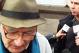 Fiul disidentului Gheorghe Ursu intră în greva foamei, cerând cercetarea securistului care i-a anchetat tatăl