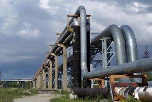 Energia electrică ar putea înlocui gazele şi păcura la încălzirea locuinţelor