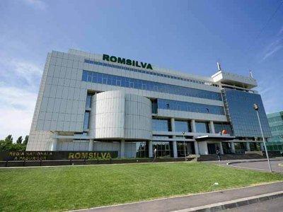 """Ministrul Pană """"salută ce face"""" DNA în dosarul retrocedărilor, dar nu îl va suspenda pe directorul Romsilva"""
