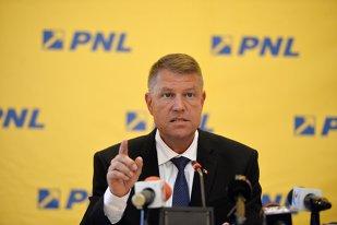 Criză FĂRĂ PRECEDENT pentru Klaus Iohannis. Judecătorii au făcut acum anunţul care poate schimba soarta alegerilor prezidenţiale